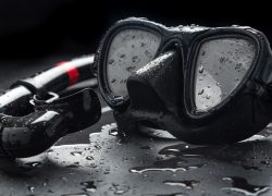 The Best Scuba Masks Reviewed – Top Diving Models & Buyer's Guide