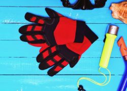 Best Kayaking Gloves: Detailed 2020 Buyer's Guide & Product Reviews