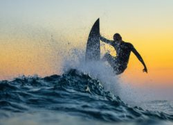 Surfing Tips and Tricks for Beginners
