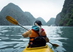 What to Wear Kayaking – Tips for Proper Layering