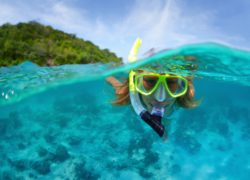 Snorkeling Tips for Beginners: Maximizing Your Time Underwater
